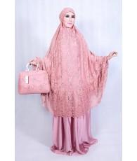 Amaly BPM Pink