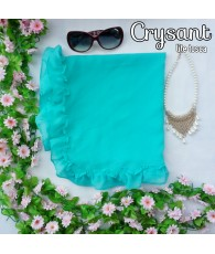 Crysant Lite Tosca